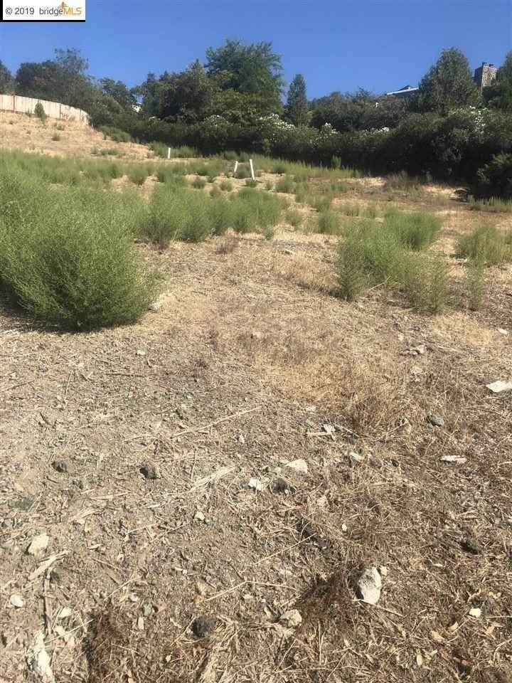 Land for Sale at Mount Eden Road Saratoga, California 95070 United States