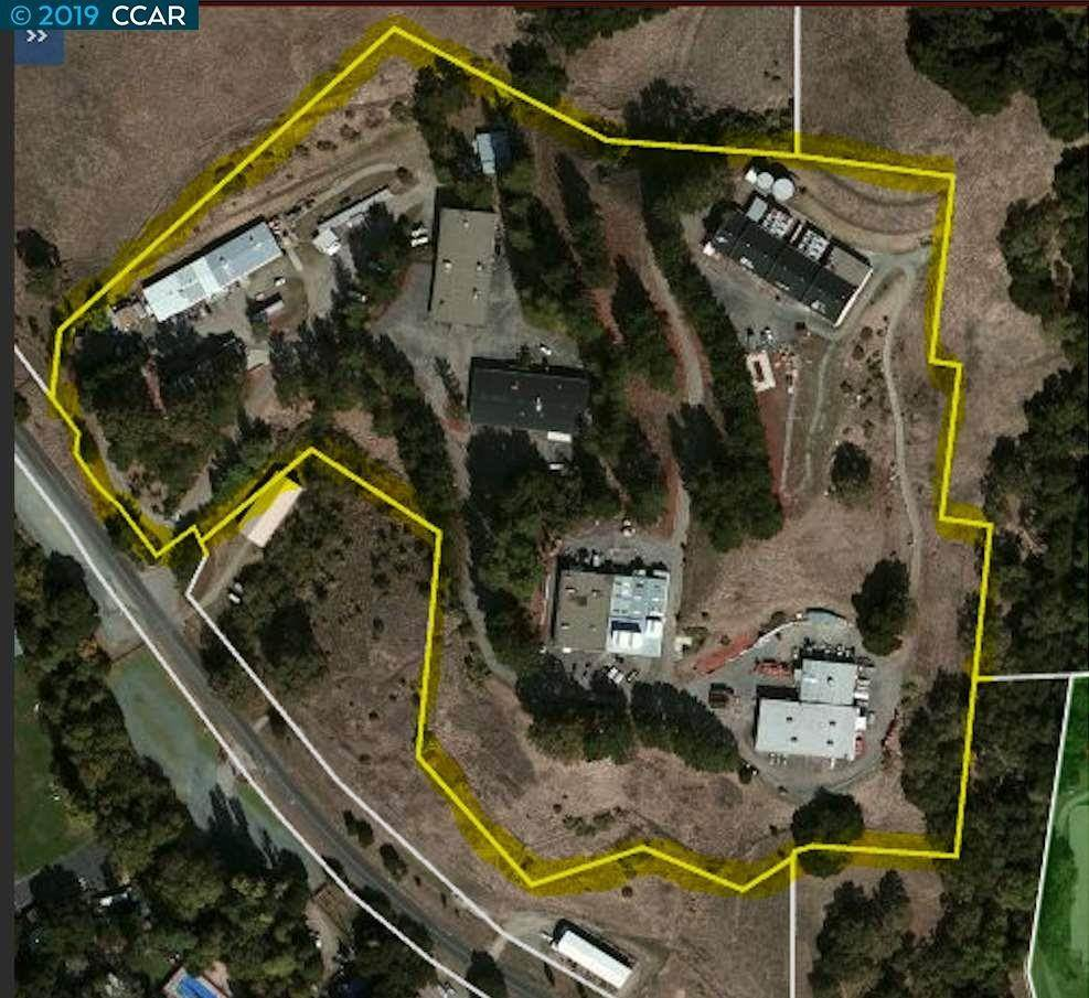 Commercial for Sale at 18120 Bollinger Canyon Road San Ramon, California 94583 United States