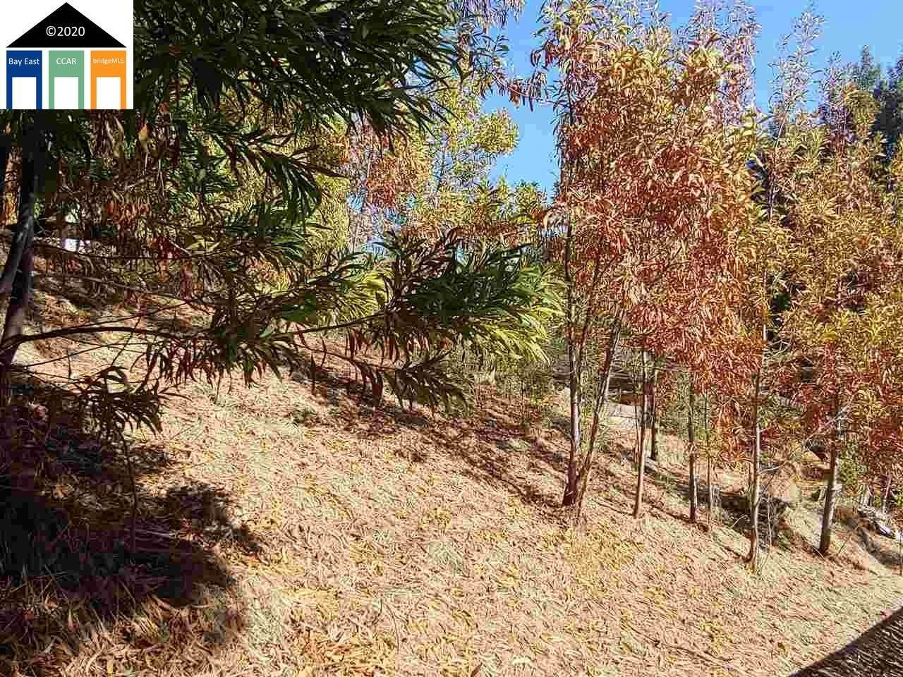 4. Land for Sale at 2805 Park Blvd Oakland, California 94610 United States
