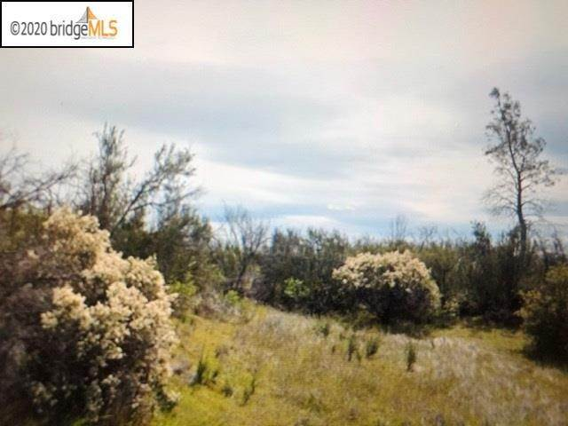 Land for Sale at 21506 Morgan Valley Road Lower Lake, California 95457 United States
