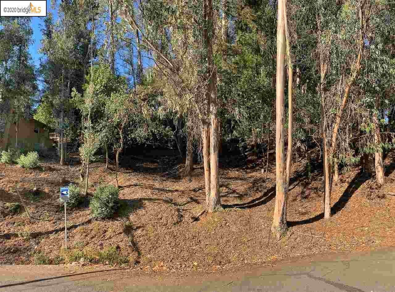 Property for Sale at 6696 Moore Drive Oakland, California 94611 United States