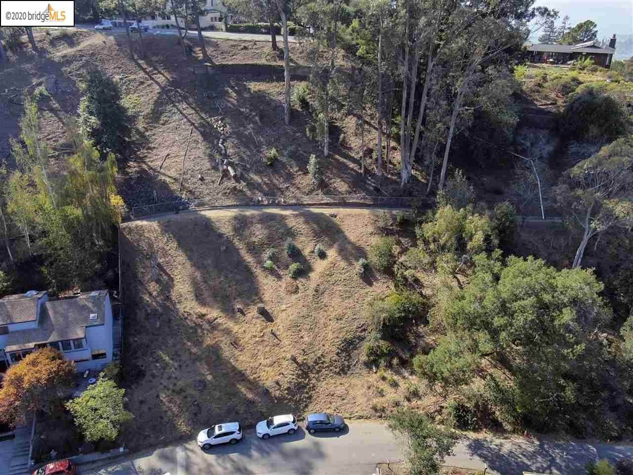 Land for Sale at Woodmont Avenue Berkeley, California 94708 United States