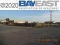 Land for Sale at 4700 Horner Street Union City, California 94587 United States