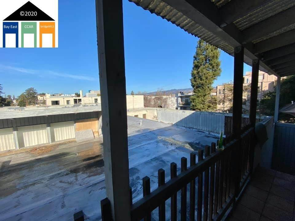 6. Multi-Family Homes for Sale at 395 Orange Street Oakland, California 94610 United States