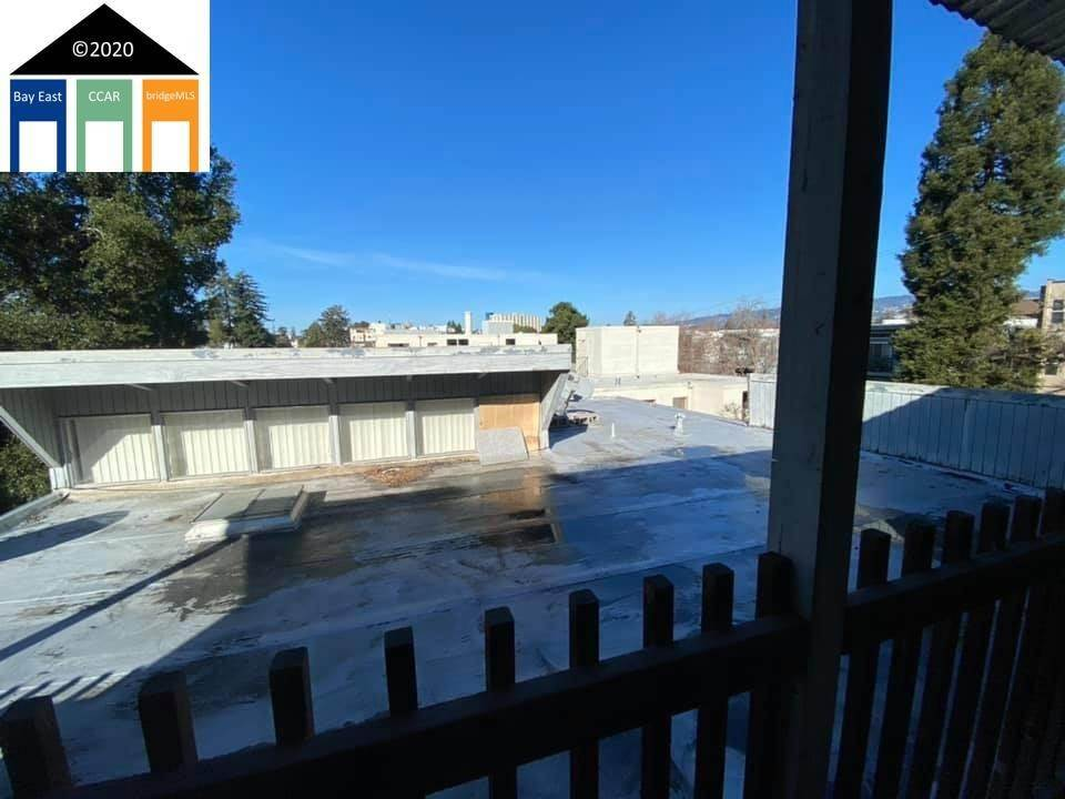 7. Multi-Family Homes for Sale at 395 Orange Street Oakland, California 94610 United States