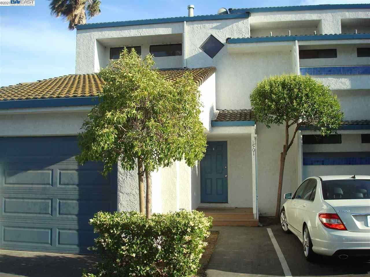 Single Family Homes at 1501 Trawler Street Discovery Bay, カリフォルニア 94505 アメリカ