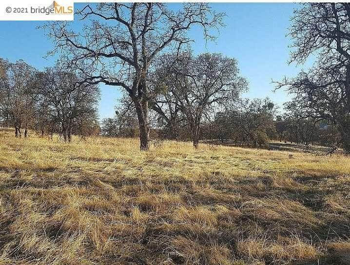 Land for Sale at 885 E La grange La Grange, California 95329 United States