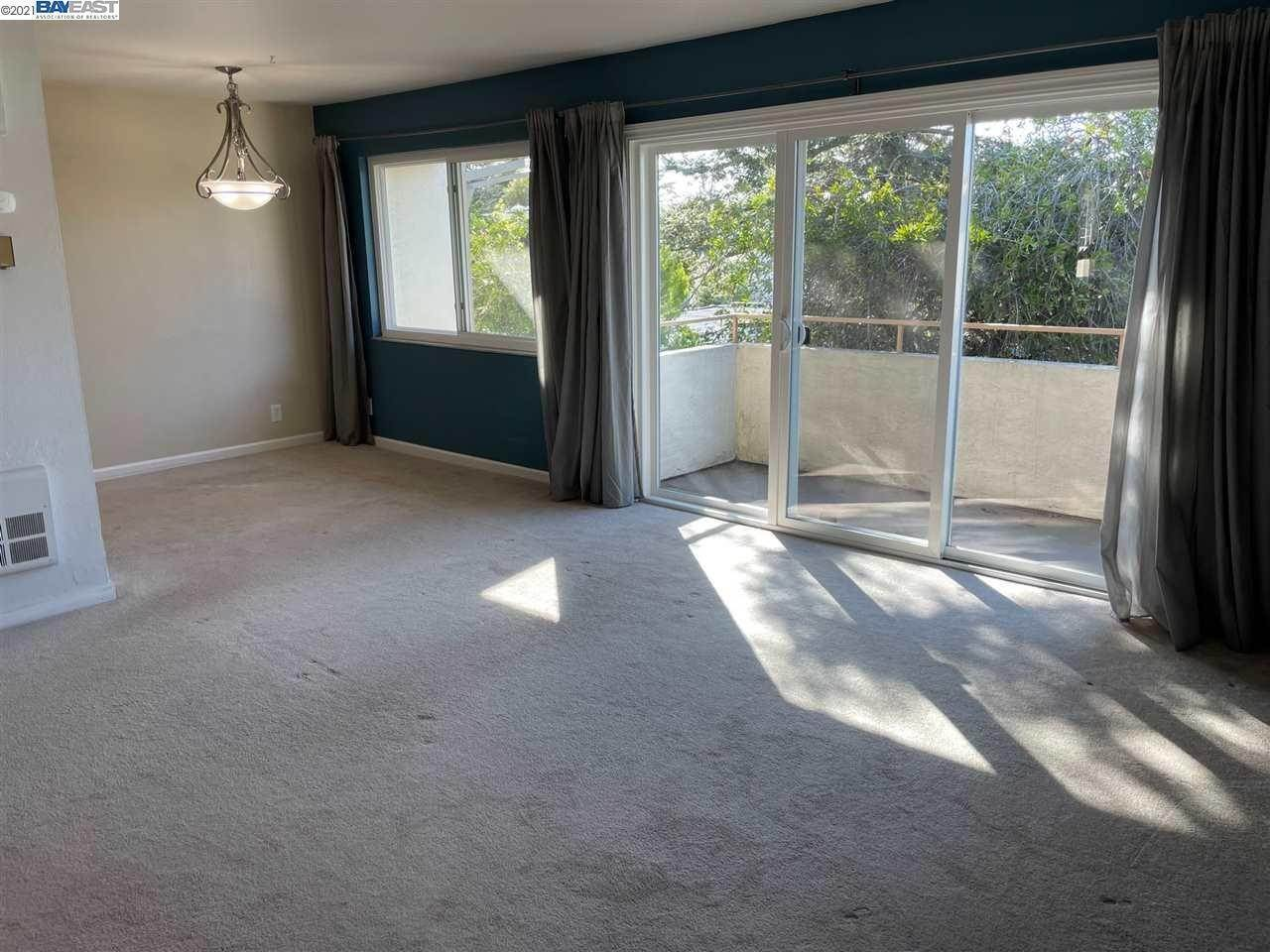 Condominiums for Sale at 2035 Otis Drive Alameda, California 94501 United States