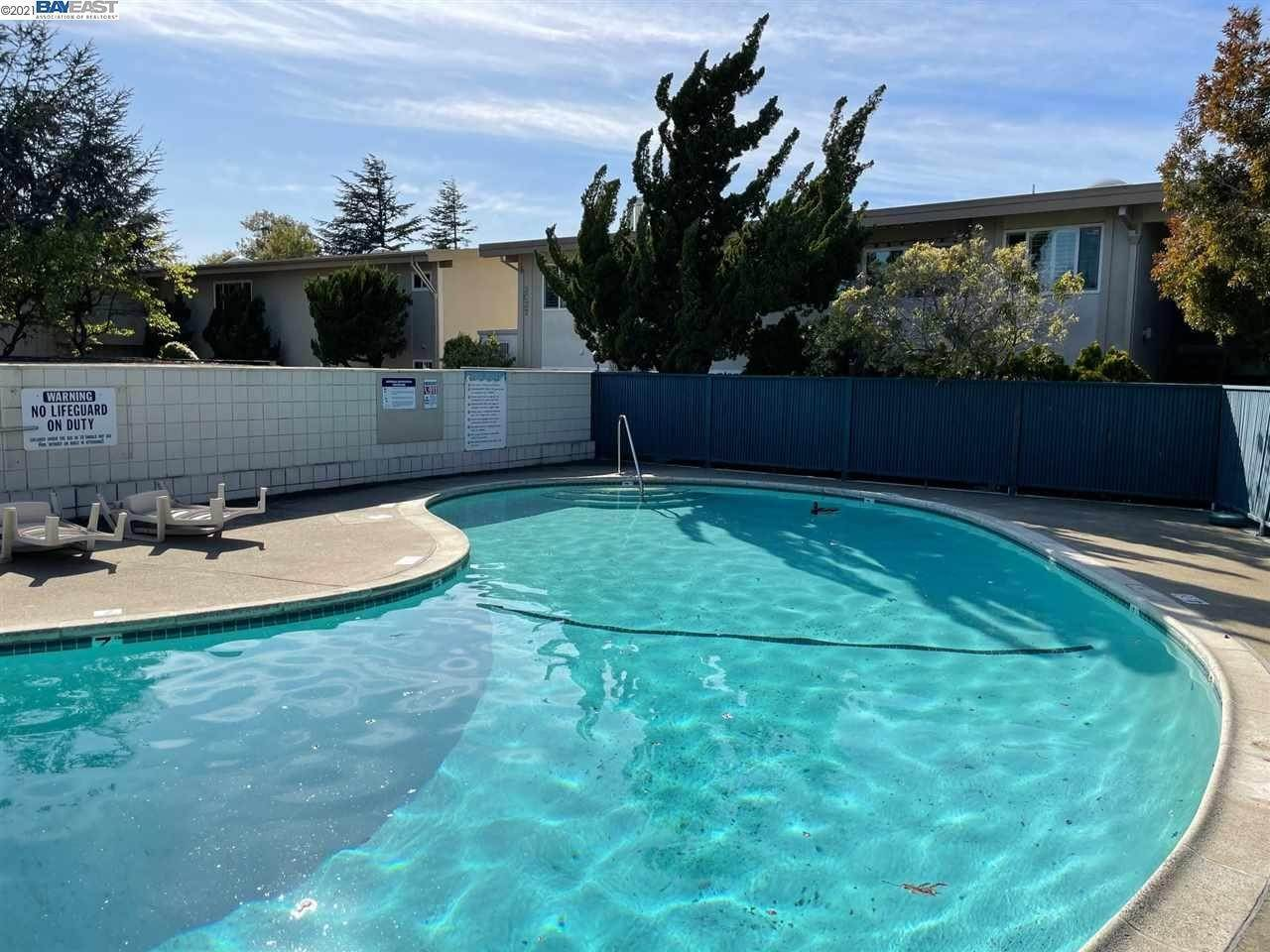 12. Condominiums for Sale at 2035 Otis Drive Alameda, California 94501 United States