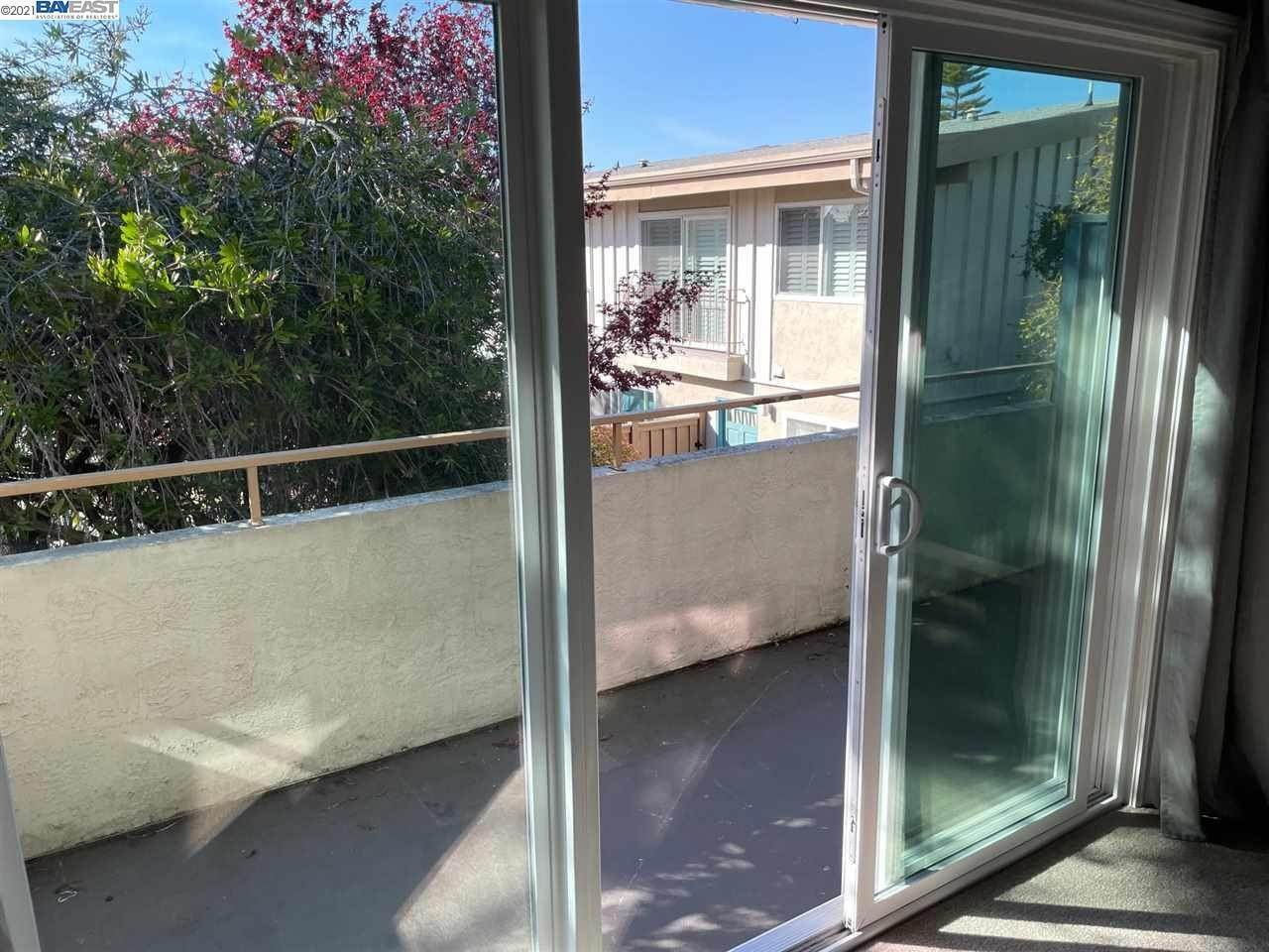 4. Condominiums for Sale at 2035 Otis Drive Alameda, California 94501 United States