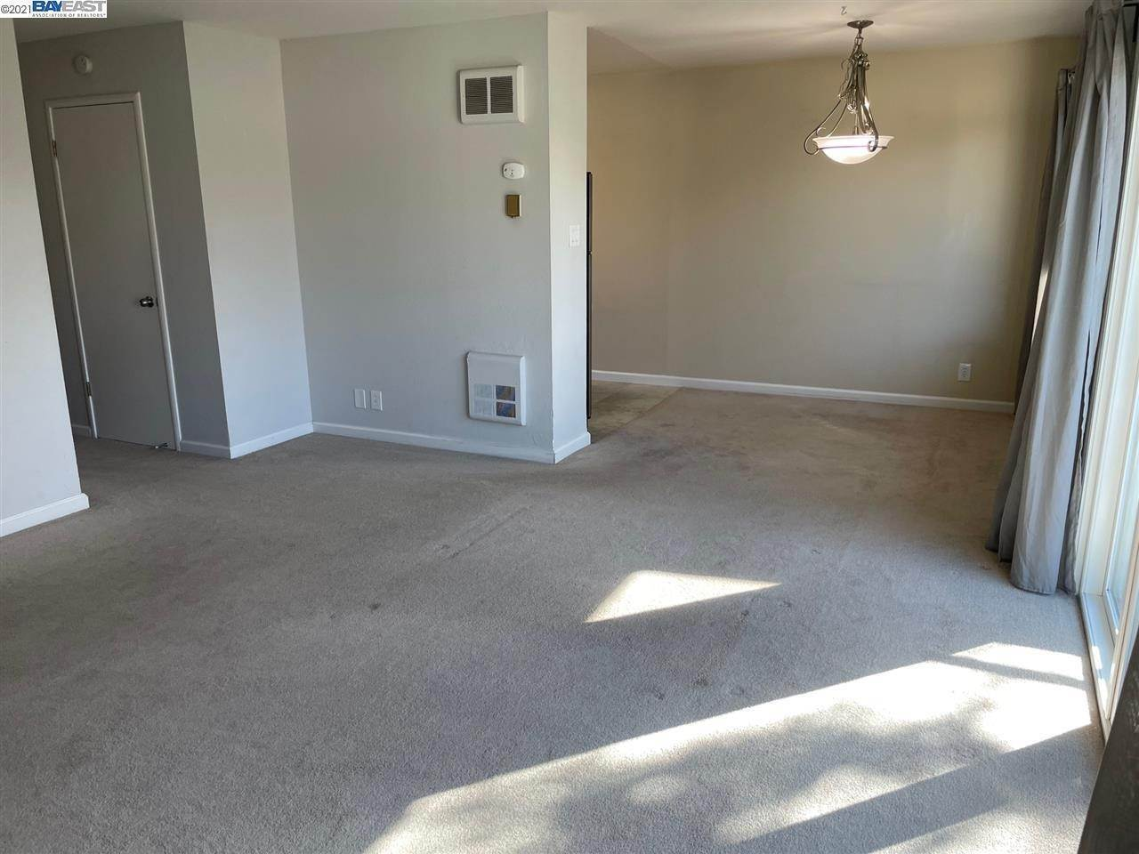 7. Condominiums for Sale at 2035 Otis Drive Alameda, California 94501 United States