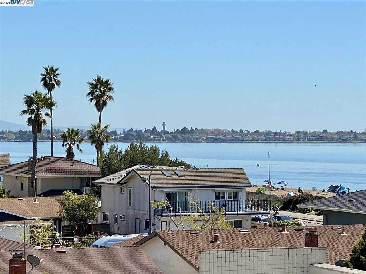 Property for Sale at 960 Shorepoint Court Alameda, California 94501 United States