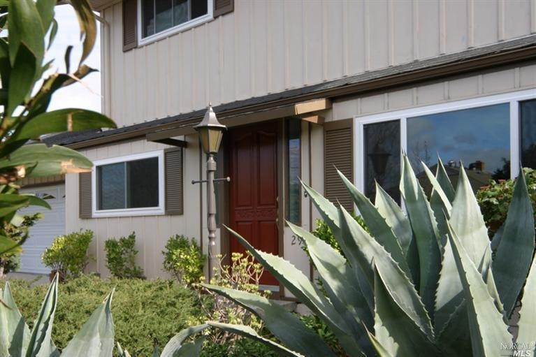 Single Family Homes at 29 Enterprise Drive Corte Madera, California 94925 United States
