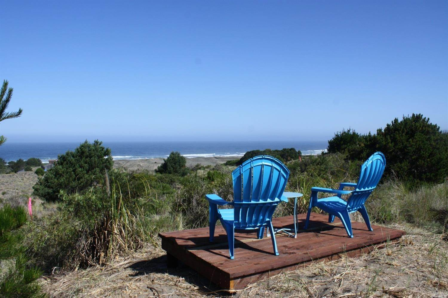 Single Family Homes for Sale at 24950 N Highway 1 , Fort Bragg Fort Bragg, California 95437 United States