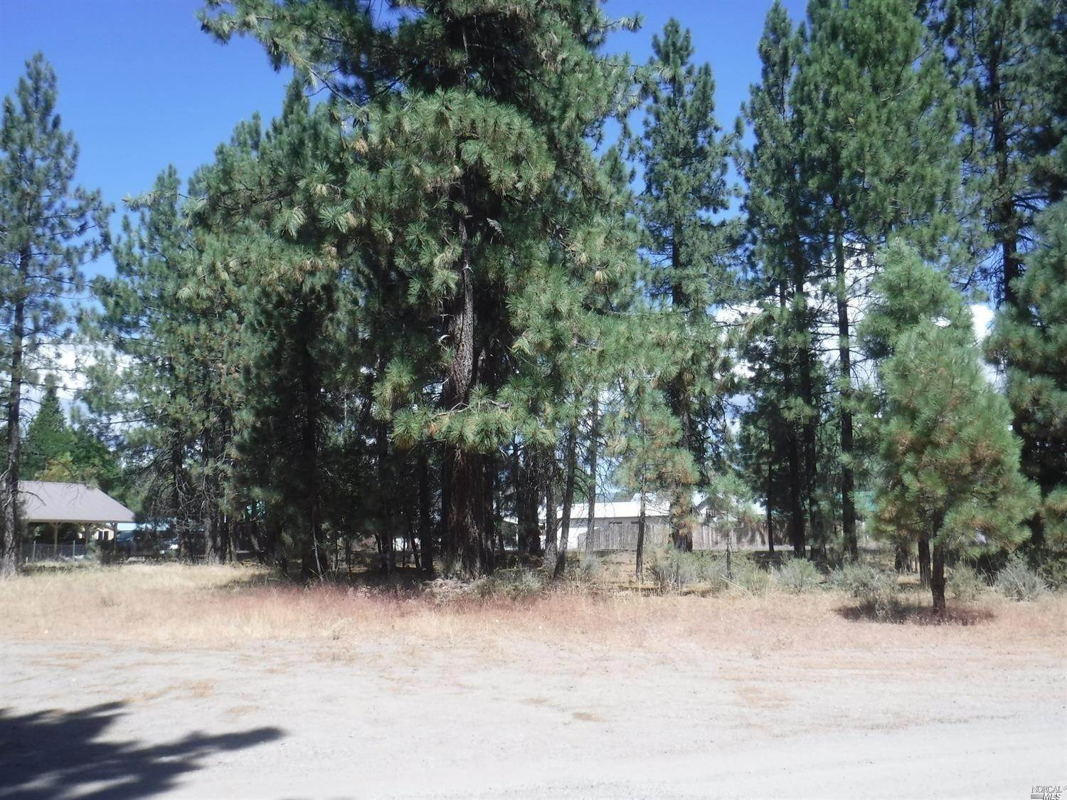 Single Family Homes bei 380 Moody Meadow Road, Lake Almanor Lake Almanor, Kalifornien 96020 Vereinigte Staaten