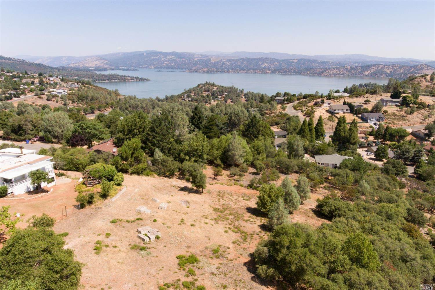 Single Family Homes at 9785 Mount Hood Way Way, Kelseyville Kelseyville, カリフォルニア 95451 アメリカ