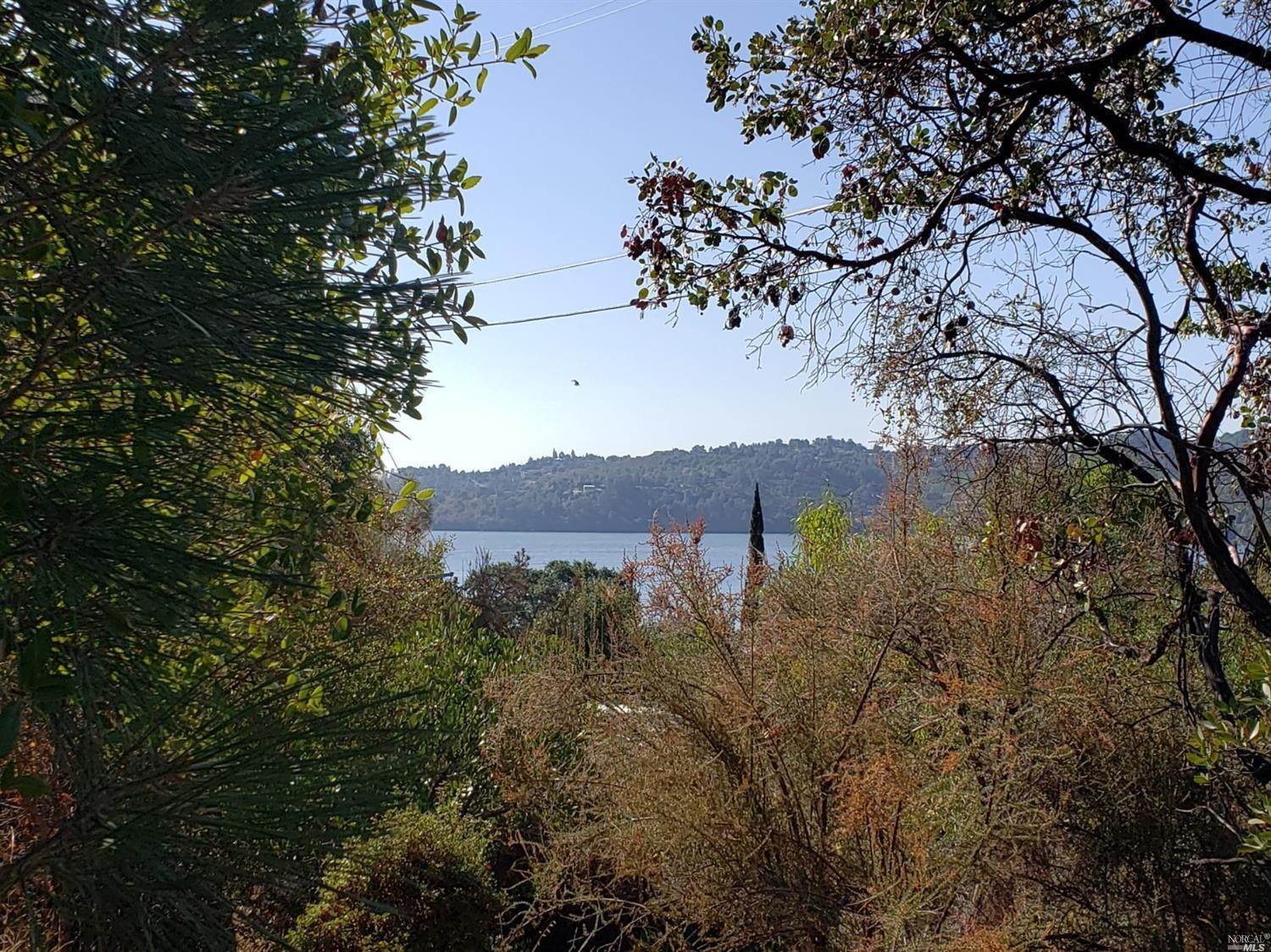 Single Family Homes at 9080 Bass Road, Kelseyville Kelseyville, カリフォルニア 95451 アメリカ