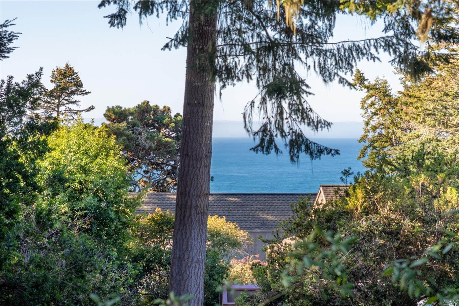 Single Family Homes at 35387 Fly Cloud Road, The Sea Ranch The Sea Ranch, カリフォルニア 95497 アメリカ