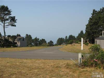Single Family Homes at 35604 Timber Ridge Road, The Sea Ranch The Sea Ranch, カリフォルニア 95497 アメリカ