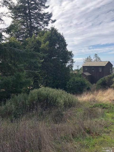 Single Family Homes at 36090 Sea Ridge Road, The Sea Ranch The Sea Ranch, カリフォルニア 95497 アメリカ