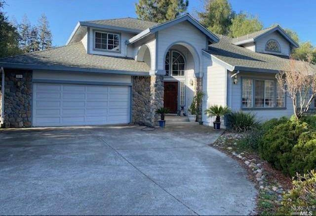 Property for Sale at 3810 Cowell Road, Concord Concord, California 94518 United States