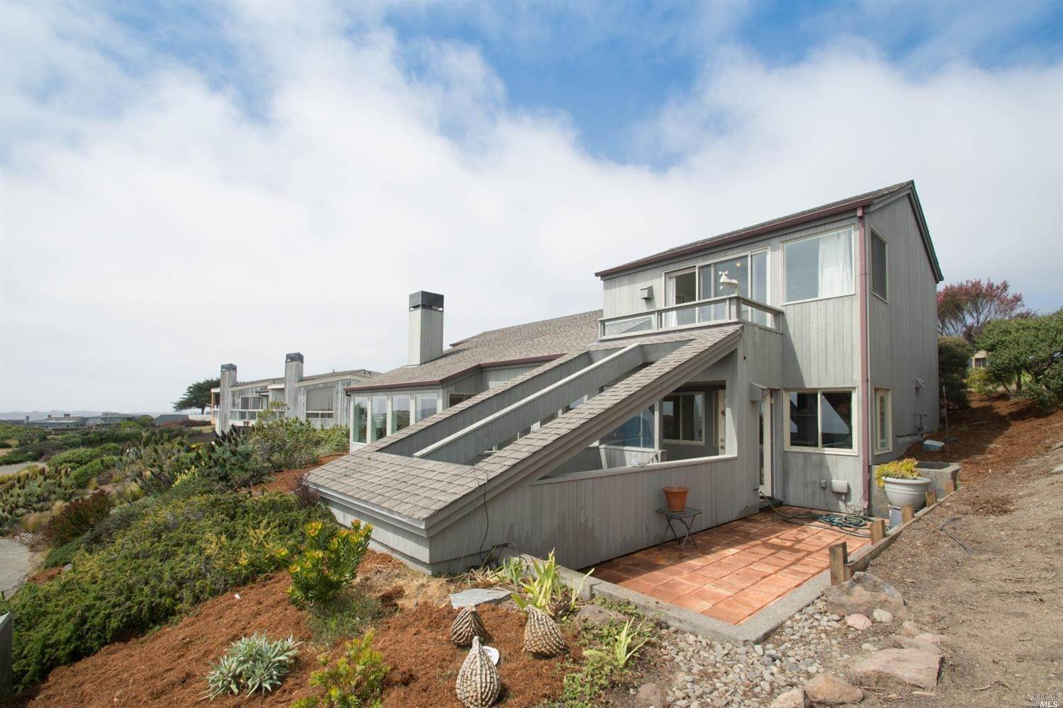 Single Family Homes for Sale at 464 Loon Court Bodega Bay, California 94923 United States