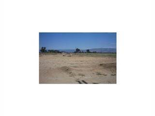 Land for Sale at Susan Street Royal Oaks, California 95076 United States