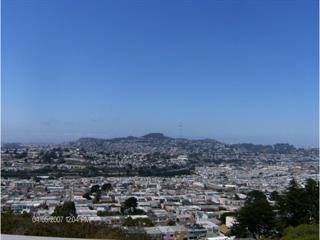 Land for Sale at Edgemar Daly City, California 94014 United States