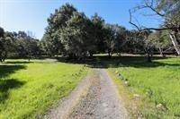 2. Land for Sale at 14521 Quito Road Saratoga, California 95070 United States