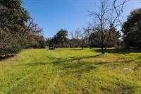 4. Land for Sale at 14521 Quito Road Saratoga, California 95070 United States