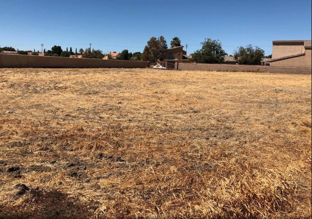 Property for Sale at 7th Street Los Banos, California 93635 United States