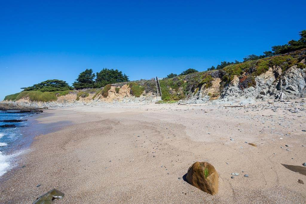 10. Land for Sale at Cabrillo Highway Pescadero, California 94060 United States