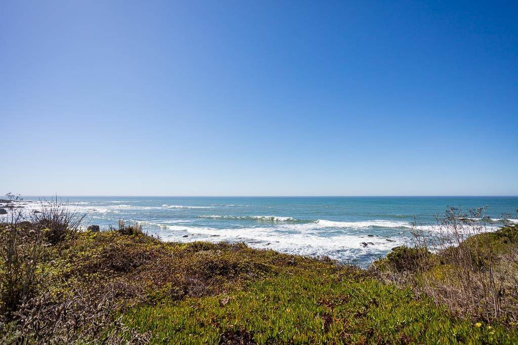 3. Land for Sale at Address not disclosed Pescadero, California 94060 United States