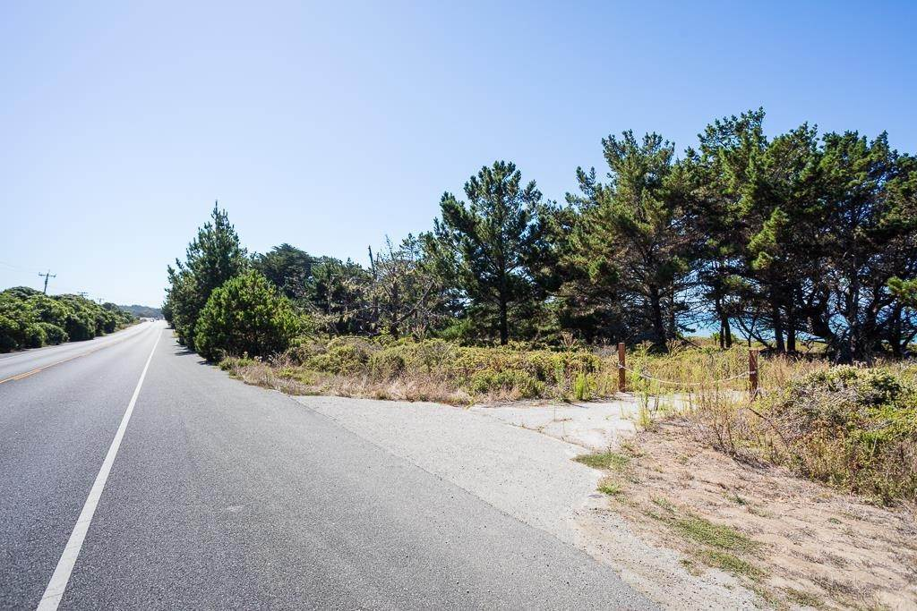 4. Land for Sale at Address not disclosed Pescadero, California 94060 United States