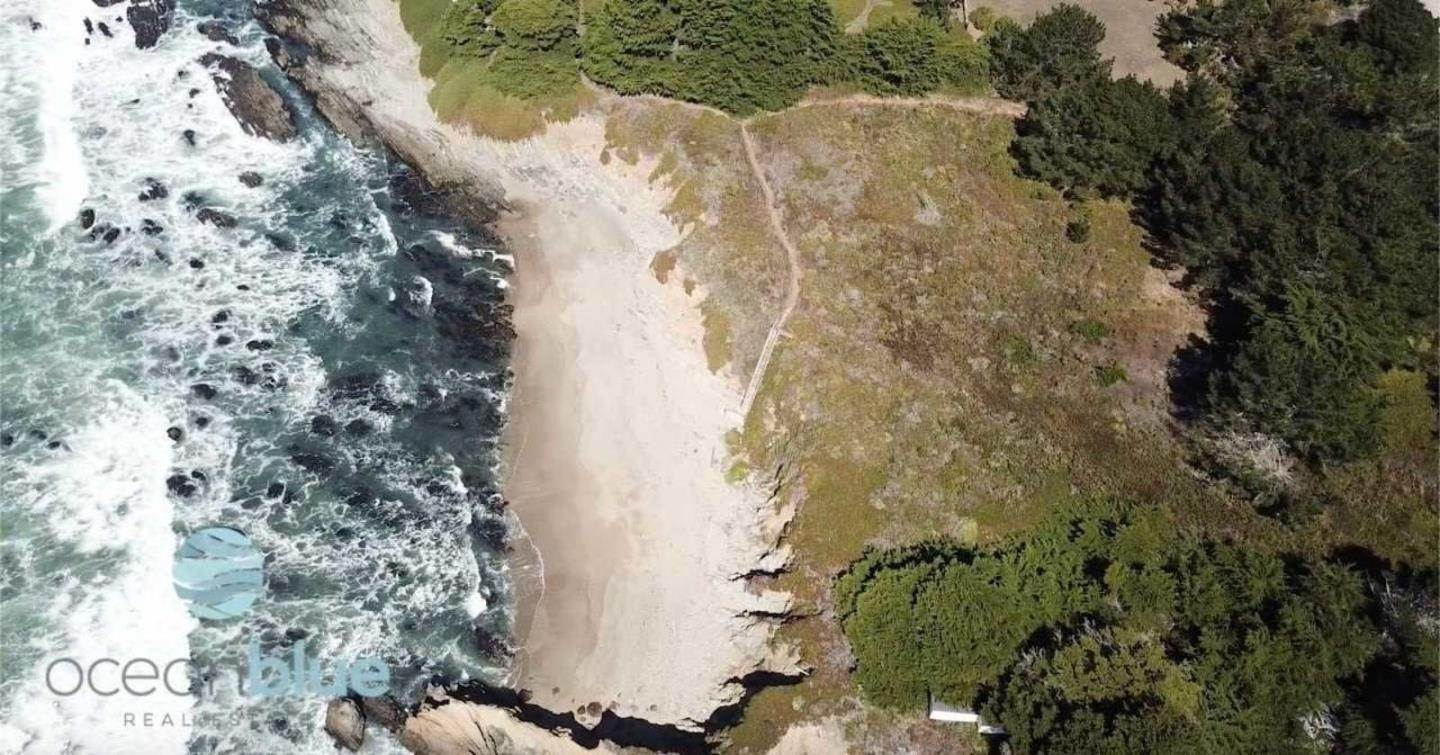 2. Land for Sale at Cabrillo Highway Pescadero, California 94060 United States