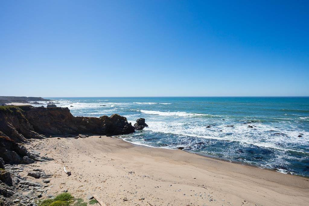 6. Land for Sale at Address not disclosed Pescadero, California 94060 United States