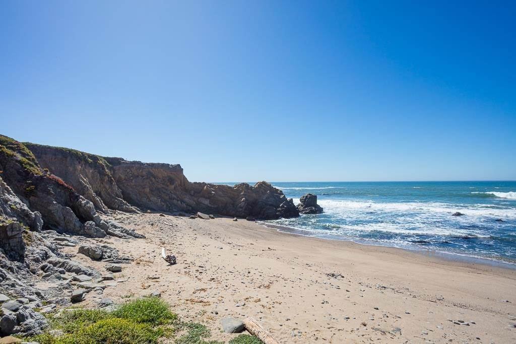 7. Land for Sale at Address not disclosed Pescadero, California 94060 United States