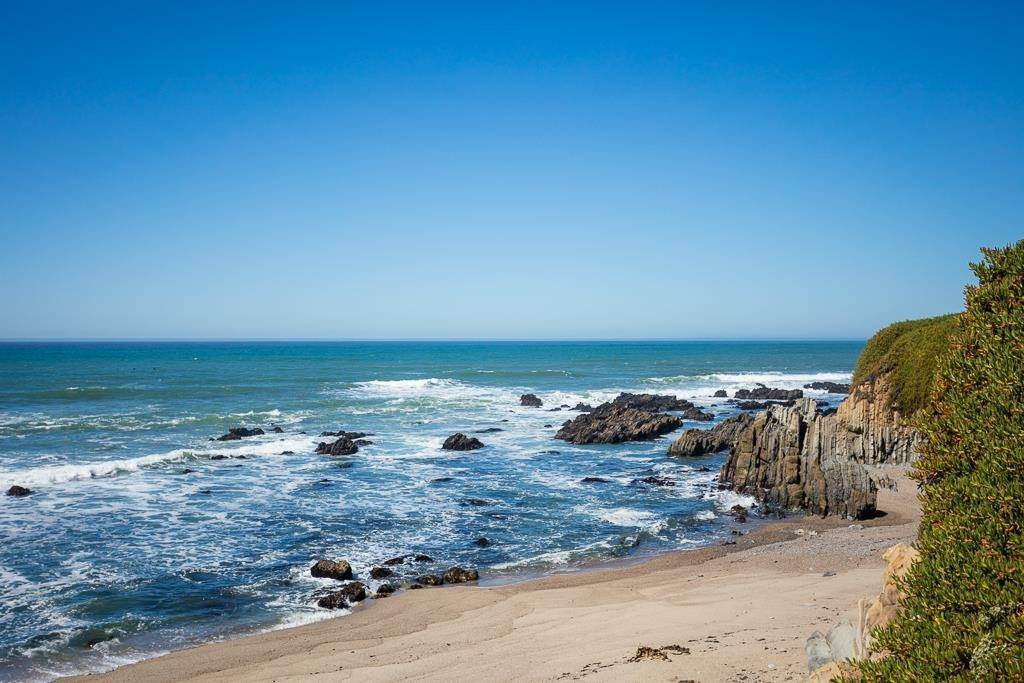 5. Land for Sale at Cabrillo Highway Pescadero, California 94060 United States