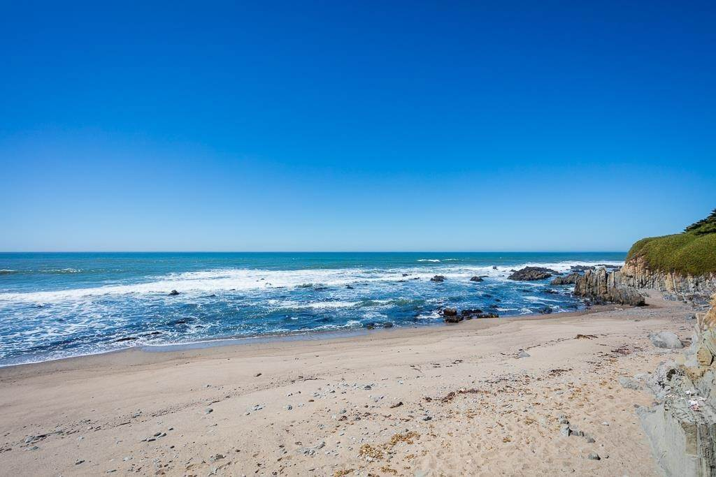 6. Land for Sale at Cabrillo Highway Pescadero, California 94060 United States
