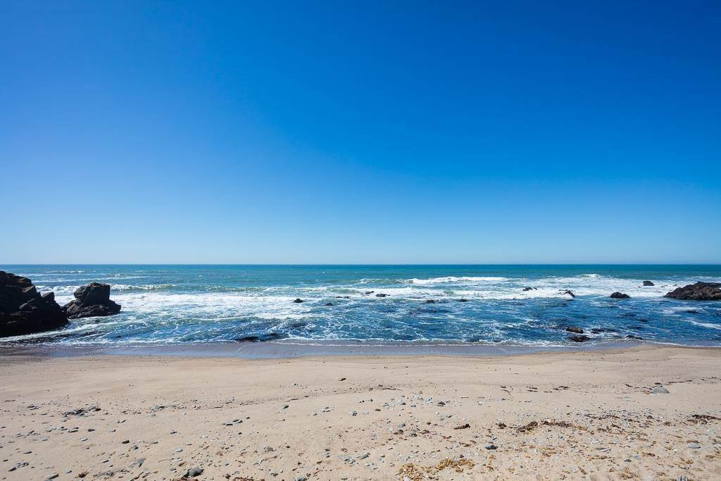 7. Land for Sale at Cabrillo Highway Pescadero, California 94060 United States