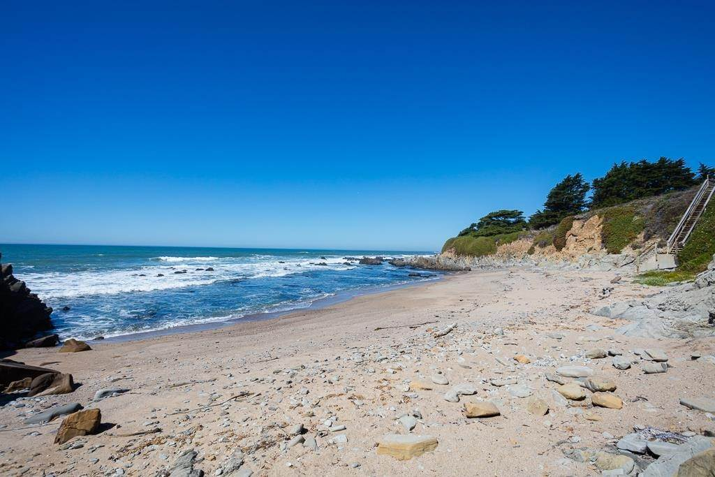8. Land for Sale at Cabrillo Highway Pescadero, California 94060 United States