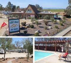 Commercial for Sale at 14831 Warren Street Lost Hills, California 93249 United States