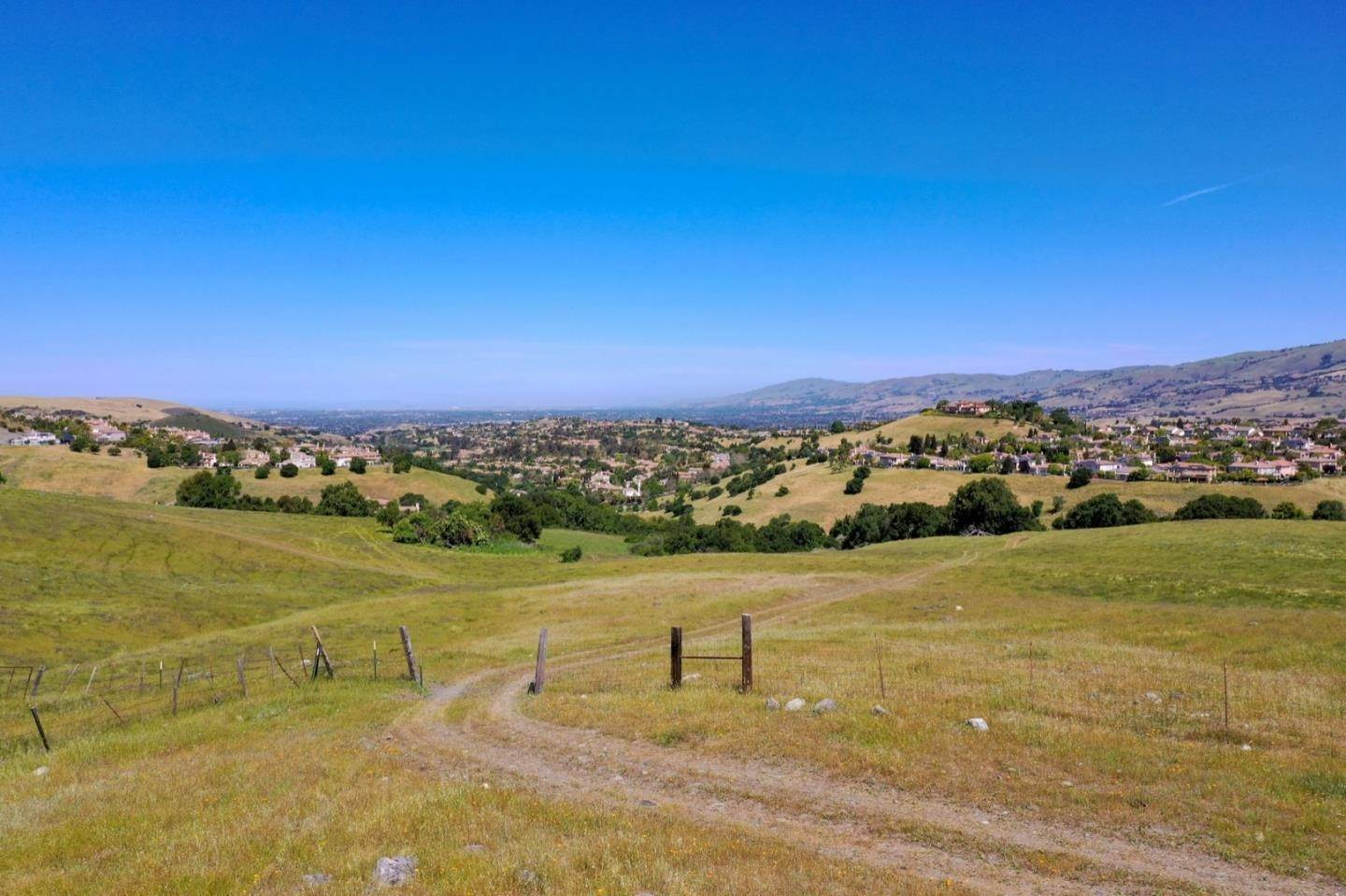 Land for Sale at 6821 Silver Creek Road San Jose, California 95138 United States