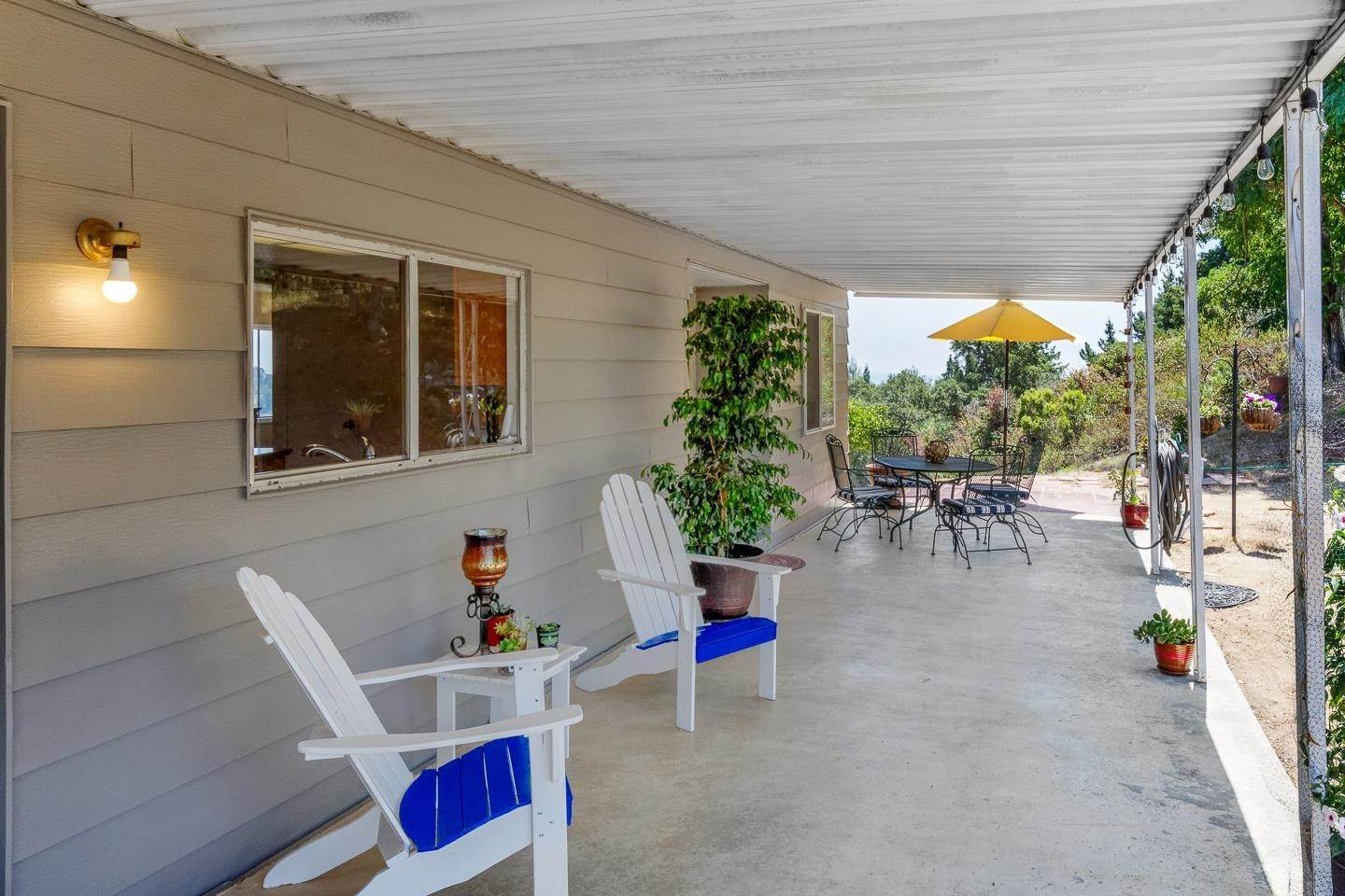 Other Residential Homes for Sale at 270 Hames RD 40 Corralitos, California 95076 United States