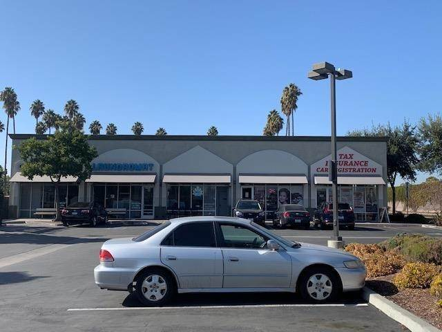 Commercial for Sale at 883 Borregas Avenue Sunnyvale, California 94085 United States