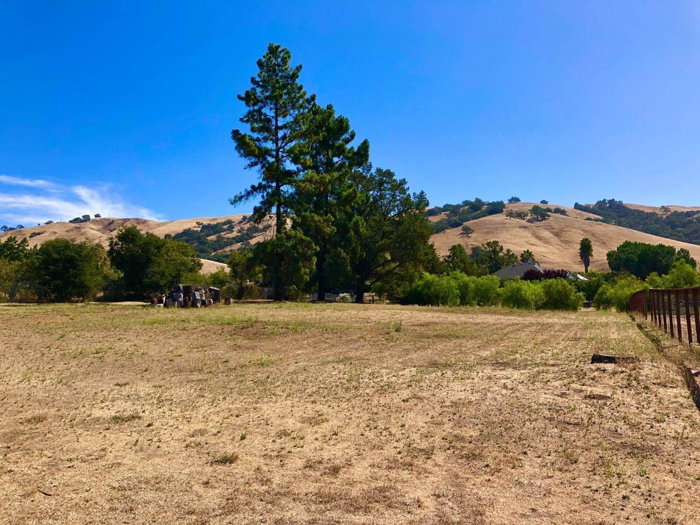 Land for Sale at Corral Del Cielo Corral De Tierra, California 93908 United States