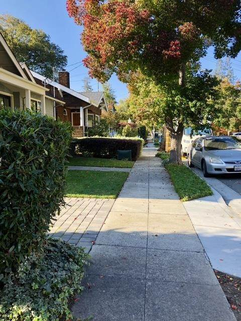 Single Family Homes at 416 Fulton Street Palo Alto, カリフォルニア 94301 アメリカ