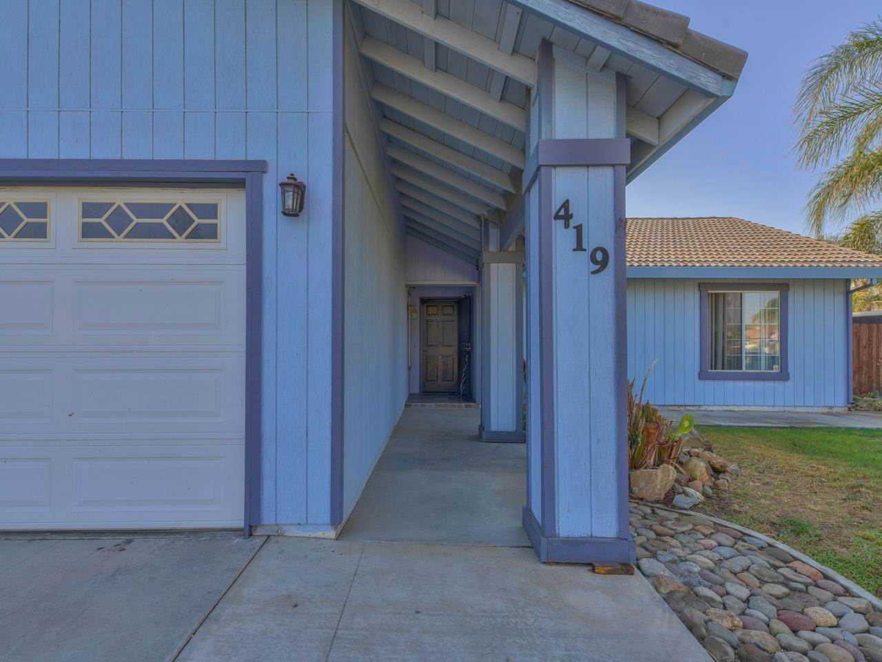 2. Single Family Homes for Sale at 419 Stonewood Drive Los Banos, California 93635 United States