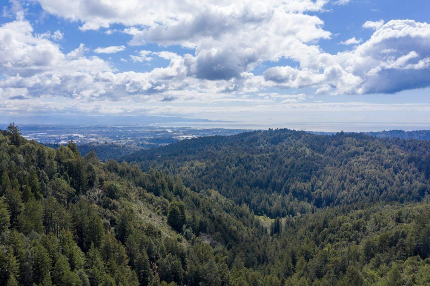 Land for Sale at Lot13 Summit Corralitos, California 95076 United States