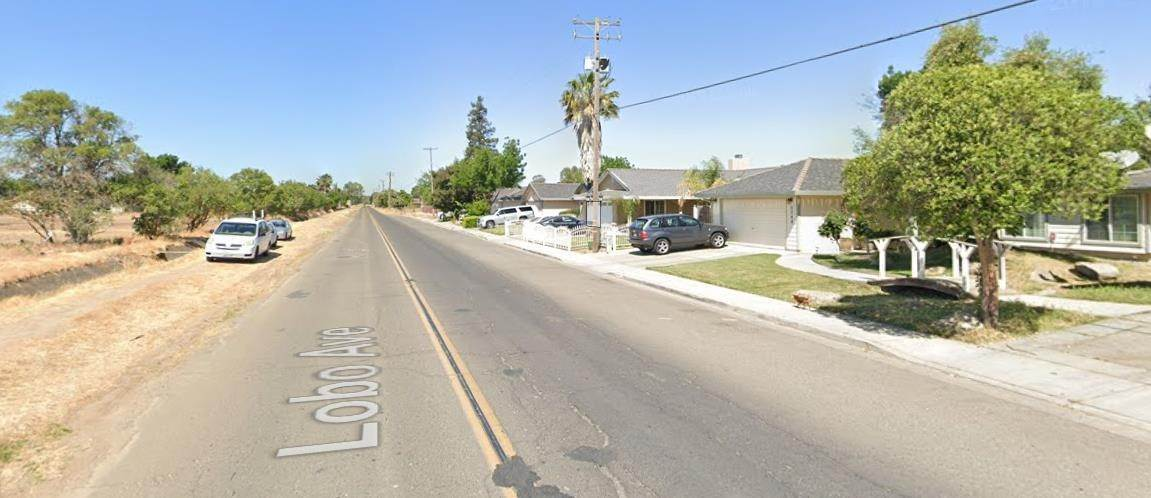 2. Land for Sale at 2577 Lobo Avenue Merced, California 95348 United States